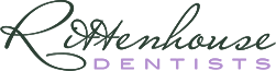 Rittenhouse Dentist | Center City Philadelphia Dentist